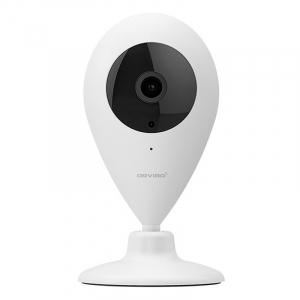Kit sistem de securitate Orvibo Security Kit1