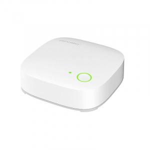 Dispozitiv de control smart home Orvibo ZigBee Mini Smart Hub0