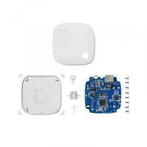 Dispozitiv de control smart home Orvibo ZigBee Mini Smart Hub3