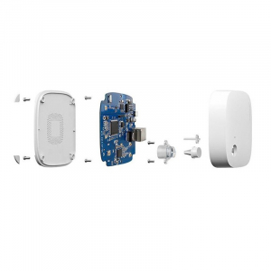 Dispozitiv de control smart home Orvibo ZigBee Mini Smart Hub4
