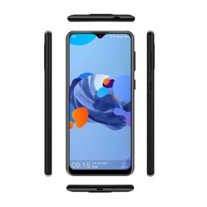 "Telefon mobil Oukitel C19,4G, IPS 6.49"", 2GB RAM, 16GB ROM, Android 10 GO,MTK6737 QuadCore, 4000mAh, Dual SIM, Negru3"