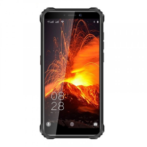 "Telefon mobilOukitel WP5 Pro, 4G, IPS 5.5"", 4GB RAM, 64GB ROM, Android 10, Helio A25 OctaCore, Waterproof, 8000mAh, Dual SIM, Negru1"