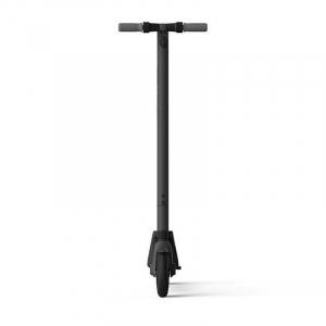 Trotineta electrica pliabila Ninebot Segway Kickscooter ES2, IP54, 300w, 25Km/h, 25Km, Aplicatie mobil, Lumini, Global, Gri2