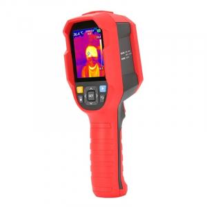 Camera termica profesionala UNI-T UTi85H+, LCD 2.8inch, Senzor UFPA, USB Type-C, Slot memorie, 5000mAh0