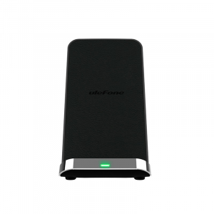 Stand de incarcare wireless Ulefone UFO01 cu standard QI de 10W1