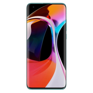Telefon mobil Xiaomi Mi 10, 5G, 8K, AMOLED 90Hz 6.67inch, 8GB RAM, 128GB ROM UFS3.0, Snapdragon 865, WIFI 6, NFC, 4780mAh, Global, Verde1