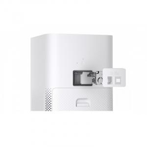 Purificator de aer Xiaomi Mi Air Purifier 3H, Filtru HEPA, Wi-Fi, 380 m³/h, Control vocal, Alb4