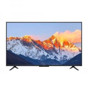 """Smart TV Xiaomi Mi TV 4A 32"""", HD, Netflix, Android 9.0, 1.5GB RAM, 8GB ROM, Wifi, Bluetooth, EU1"""