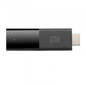 Player multimedia Xiaomi Mi TV Stick, 2K, 1GB RAM, 8GB ROM, Android 9, Cortex-A53 QuadCore, HDR, Netflix, Google Assistant, EU2