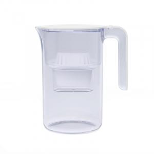 Filtru/Purificator de apa Xiaomi Mi Water Filter Pitcher1