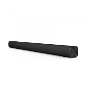 Soundbar Xiaomi Redmi TV Soundbar, 30W, Bluetooth v5.0, S/PDIF, Aux, Negru0