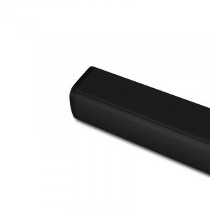 Soundbar Xiaomi Redmi TV Soundbar, 30W, Bluetooth v5.0, S/PDIF, Aux, Negru1