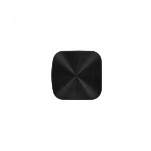 Soundbar Xiaomi Redmi TV Soundbar, 30W, Bluetooth v5.0, S/PDIF, Aux, Negru2