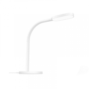 Lampa de birou portabila Xiaomi Yeelight LED Table Lamp, 3W, Intensitate reglabila, Control prin atingere, 2000mAh0