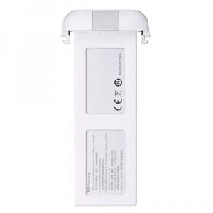 Acumulator pentru drona Xiaomi FIMI A3, 11.1 V, 2000 mAh2