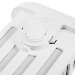 Acumulator pentru drona Xiaomi Mi Drone 4K si pentru drona Xiaomi Mi 1080P RC Quadcopter, 15.2 V, 5100 mAh3