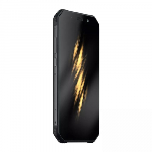 Telefon mobil AGM A9, IPS 5.99inch, 4GB RAM, 64GB ROM, Android 8.1, Snapdragon 450 Octa Core, Sunet Quad JBL, 5400mAh, Dual SIM2