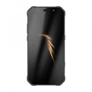 Telefon mobil AGM A9, IPS 5.99inch, 4GB RAM, 64GB ROM, Android 8.1, Snapdragon 450 Octa Core, Sunet Quad JBL, 5400mAh, Dual SIM1