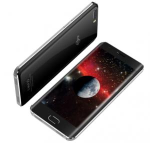 Telefon mobil AllCall Rio - Dualstore - husa silicon originala si casti stereo cadou6