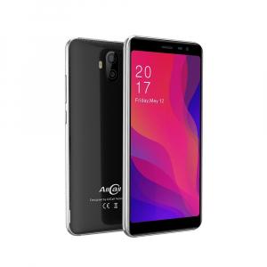 Telefon mobil AllCall Rio X, Camera dubla, Dual SIM, Android 8.1, 1 GB RAM, 8 GB ROM1
