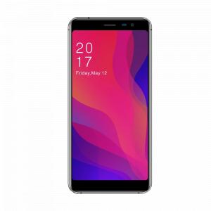 Telefon mobil AllCall Rio X, Camera dubla, Dual SIM, Android 8.1, 1 GB RAM, 8 GB ROM0