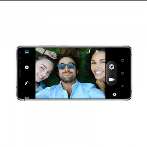 Telefon mobil Allcall S1 3G, Android 8.1, 2GB RAM 16GB ROM, Quad Core, 5.5 inch, 4 Camere, DualSim5