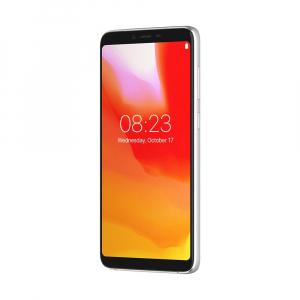 Telefon mobil Allcall S5500, 3G, IPS 5.99inch, Android 8.1, MTK6580M QuadCore, 2GB RAM, 16GB ROM, 5500mAh, Dual SIM2