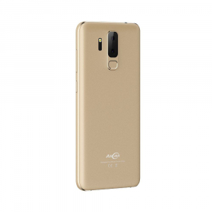 Telefon mobil Allcall S5500, 3G, IPS 5.99inch, Android 8.1, MTK6580M QuadCore, 2GB RAM, 16GB ROM, 5500mAh, Dual SIM6