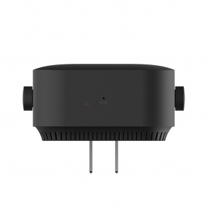Amplificator Semnal WiFI Xiaomi Pro, viteza 300Mbs, frecventa  2.4G,  cu doua antene - DualStore4