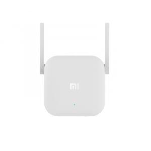 Amplificator Semnal WiFI Xiaomi Pro, viteza 300Mbs, frecventa  2.4G,  cu doua antene - DualStore7