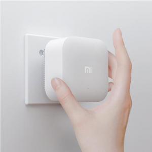 Amplificator Semnal WiFI Xiaomi Pro, viteza 300Mbs, frecventa  2.4G,  cu doua antene - DualStore [9]