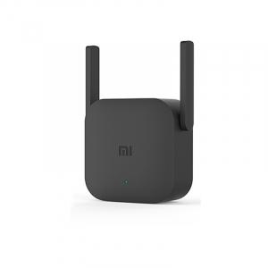 Amplificator Semnal WiFI Xiaomi Pro, viteza 300Mbs, frecventa  2.4G,  cu doua antene - DualStore2