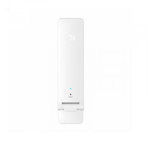 Amplificator semnal wireless Xiaomi Wifi 2 Plus - DualStore4