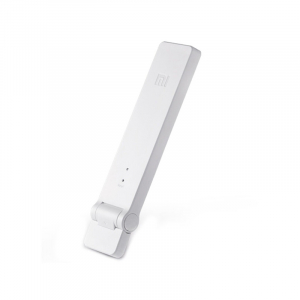Amplificator semnal wireless Xiaomi Wifi 2 Plus - DualStore2