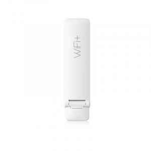 Amplificator semnal wireless Xiaomi Wifi 2 Plus - DualStore3