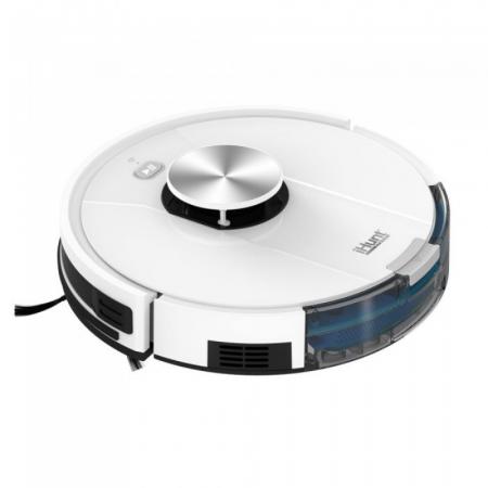 Aspirator inteligent iHunt Vacuum Laser Pro 2022 [3]