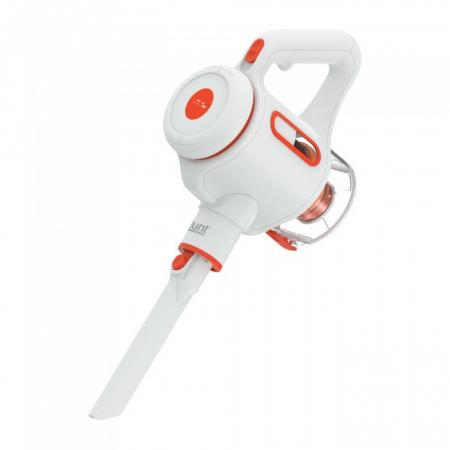Aspirator vertical fara fir iHunt Cyclonic Power Turbo [5]