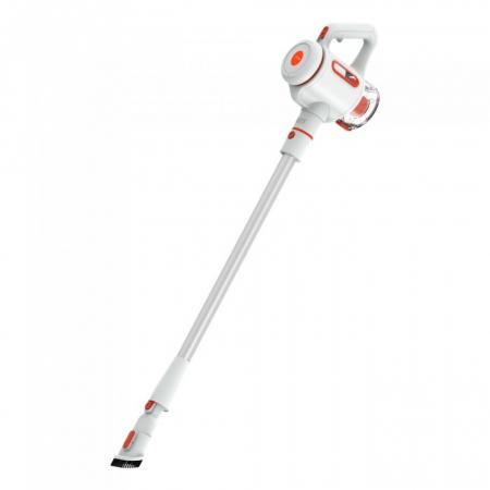 Aspirator vertical fara fir iHunt Cyclonic Power Turbo [2]