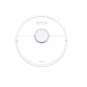 Aspirator Xiaomi Roborock S6, Control Aplicatie, Preseturi curatare camere, Aspirare, Curatare, Stergere, Planificare traseu2