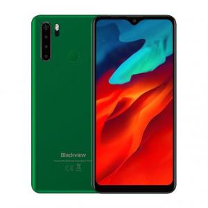 Telefon mobil Blackview A80 Pro, IPS 6.49inch, 4GB RAM, 64GB ROM, Android 9.0, Helio P25, ARM Mali T-880 MP2, 4680mAh, Dual SIM8