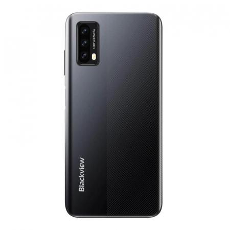 Telefon mobil Blackview A90 4/64 Negru [2]