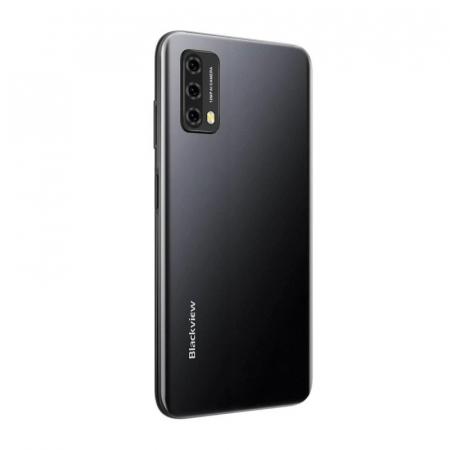 Telefon mobil Blackview A90 4/64 Negru [4]