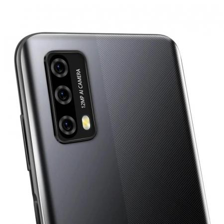 Telefon mobil Blackview A90 4/64 Negru [5]