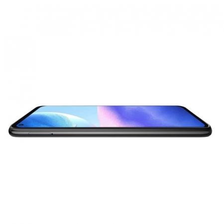 Telefon mobil Blackview A90 4/64 Negru [6]