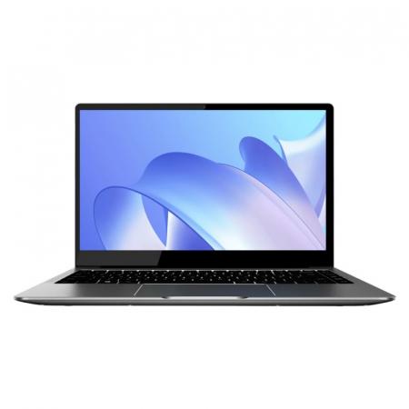Laptop Blackview Acebook 1 4/128 Silver [0]