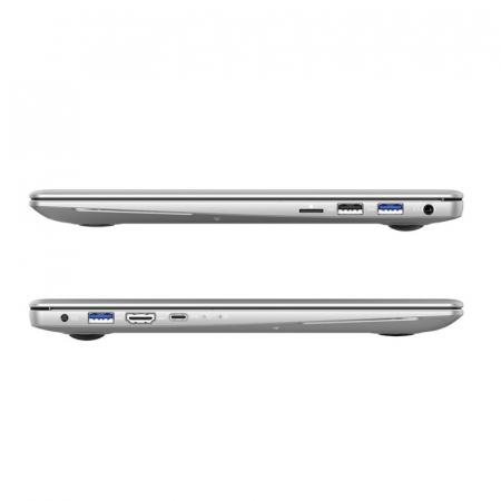 Laptop Blackview Acebook 1 4/128 Silver [6]