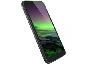 Telefon mobil Blackview BV5500 Pro, 4G, Android 9.0, 3GB RAM, 16GB ROM, Dual SIM, QuadCore, Rezistent la apa2