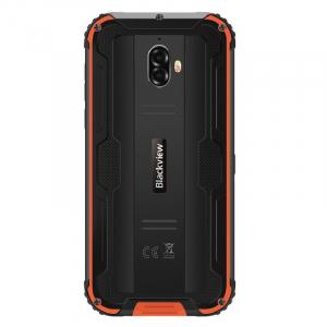 Telefon mobil Blackview BV5900, 3 GB RAM, 32 GB ROM, Android 9.0, MediaTek Helio A22, Quad-Core, 5.7 inch, 5580 mAh, Dual Sim7