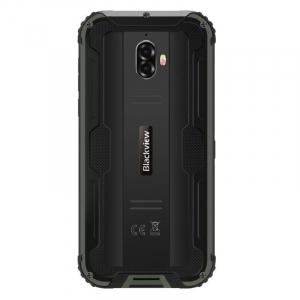 Telefon mobil Blackview BV5900, 3 GB RAM, 32 GB ROM, Android 9.0, MediaTek Helio A22, Quad-Core, 5.7 inch, 5580 mAh, Dual Sim9