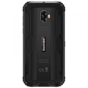 Telefon mobil Blackview BV5900, 3 GB RAM, 32 GB ROM, Android 9.0, MediaTek Helio A22, Quad-Core, 5.7 inch, 5580 mAh, Dual Sim5